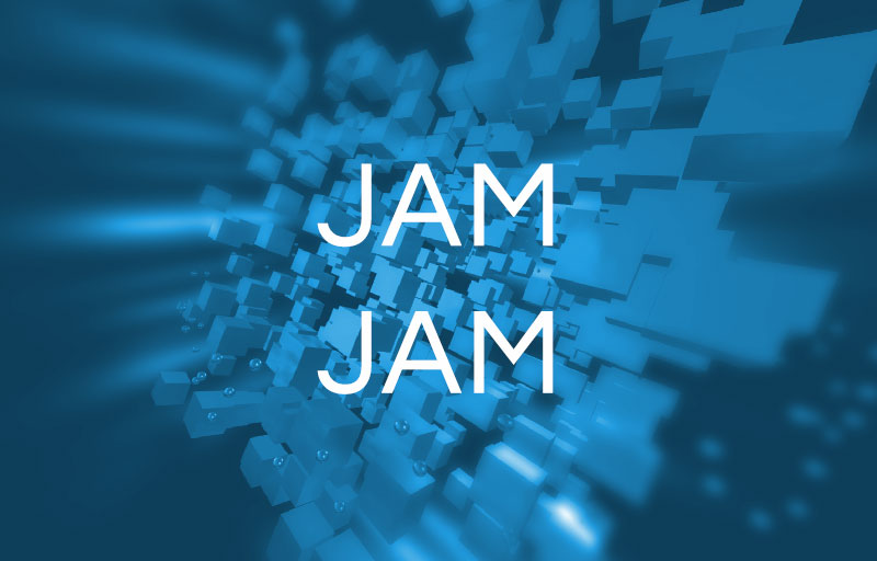 Jam Jam 2017 - Making Visualizations