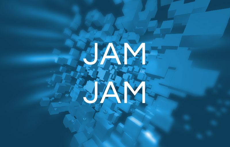 Jam Jam 2017 - Making Visualizations
