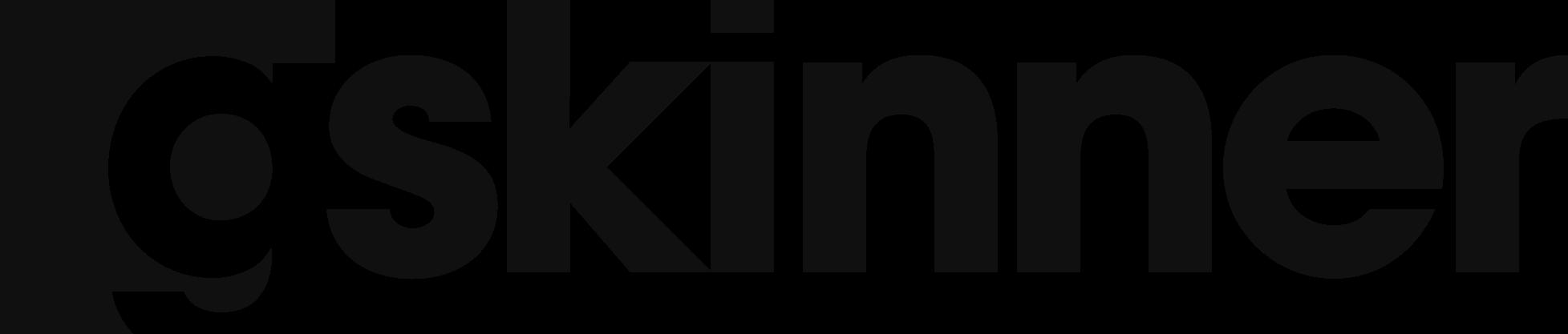 gskinner blog